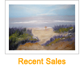Sold Paintings and Commssions by Ralph Taylor