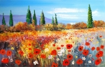 the_poppies_of_france
